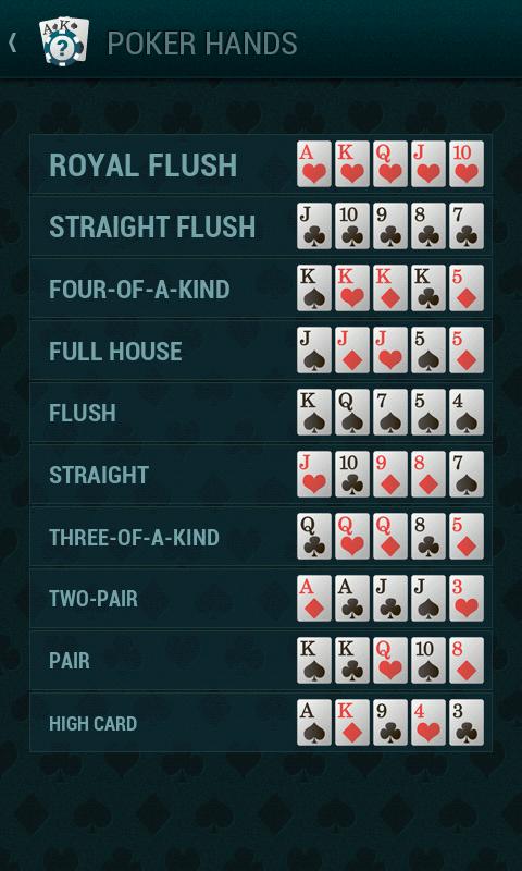 480x800_hands