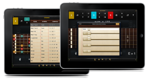 Guitars_ipad_general_preview