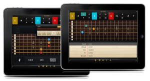 Guitars_ipad_general_preview_1