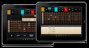 Guitars_ipad_general_preview_1