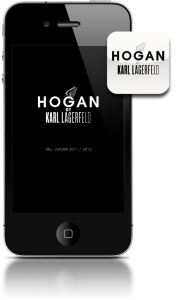 Hogan_preview_iPhone