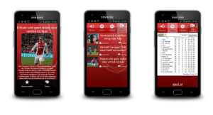 ajax_general_preview_android