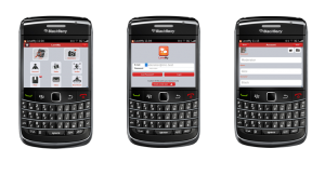 general_preview_blackberry