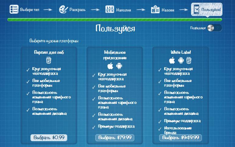 publication_biz_ru