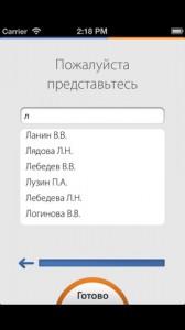 mzl.yatnlkpl.320x480-75