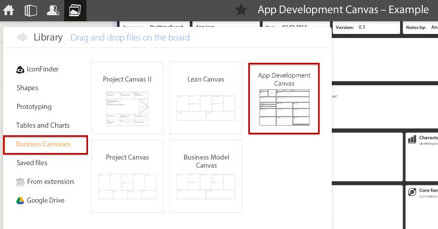 App Dev - 1