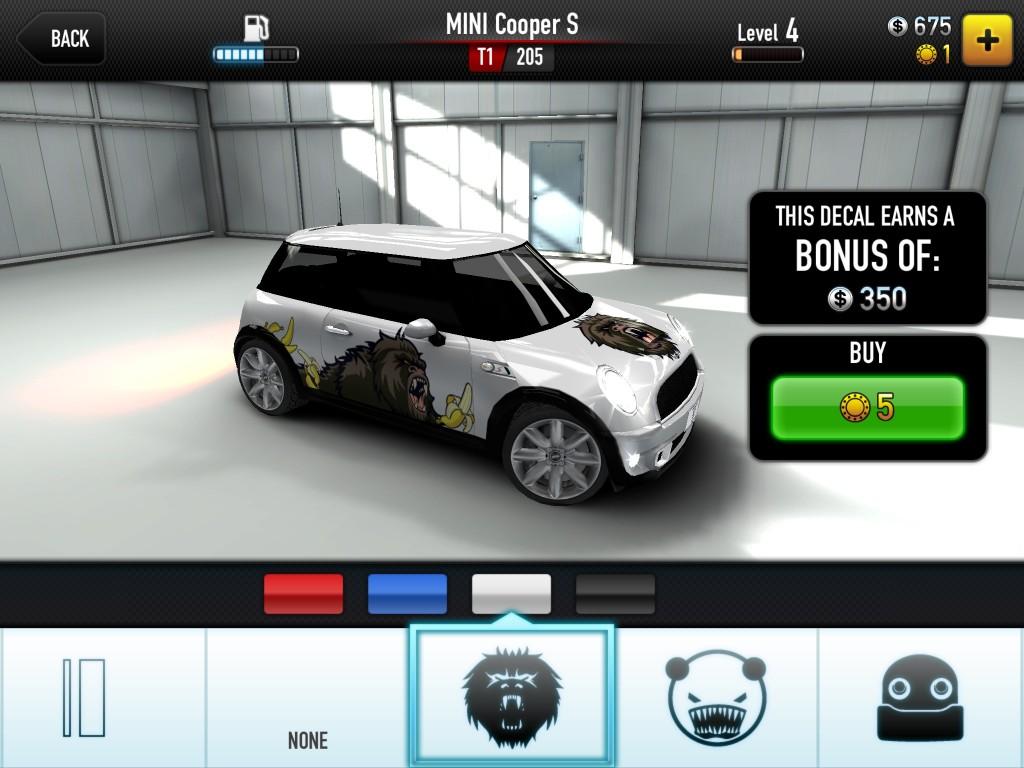 CSR-racing-modifications