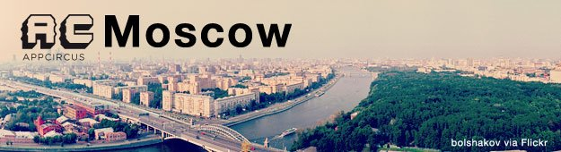 acmoscow